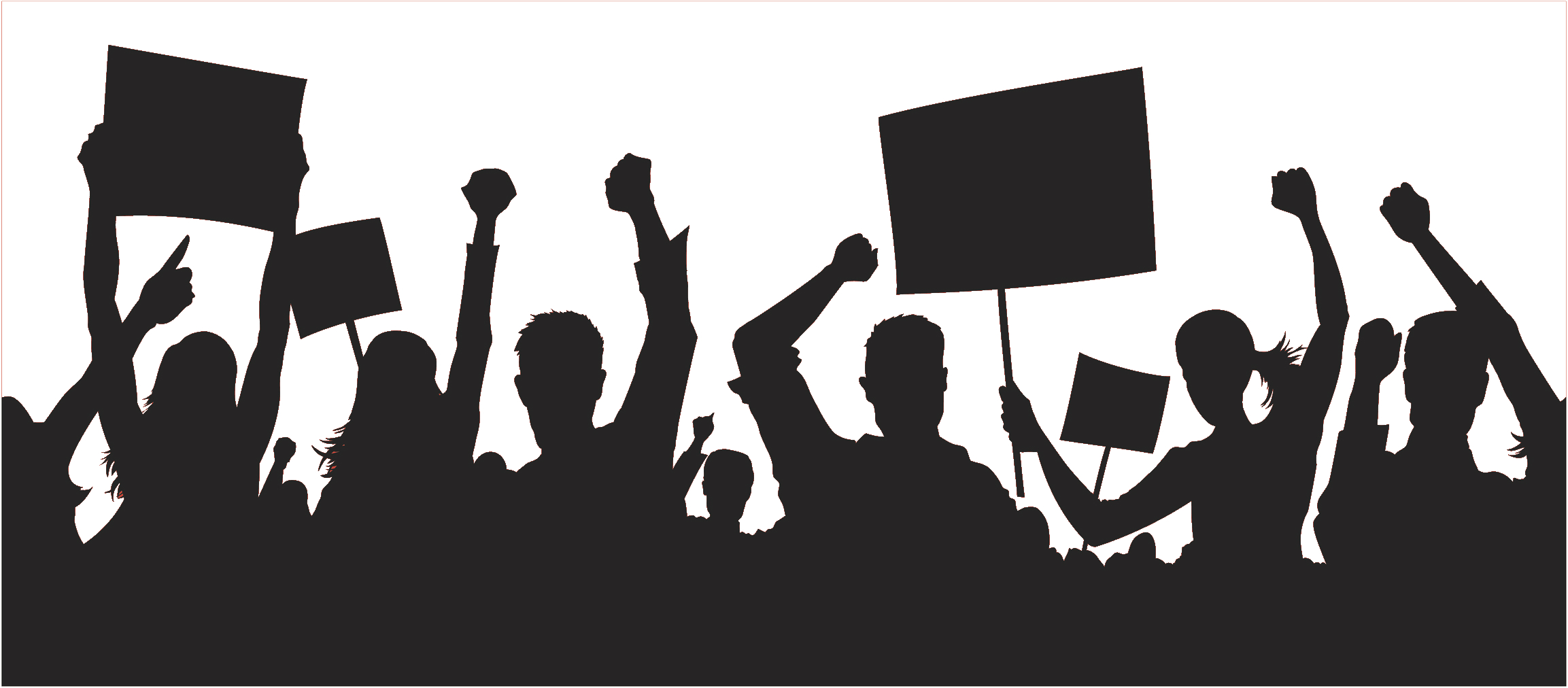 Image result for uprising
